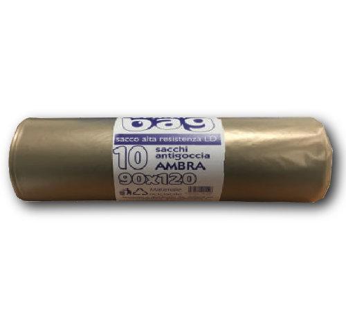 Rotolo differenziato - Ambra 90x120