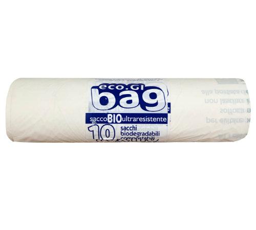 Rotolo umido - Blu 70x110